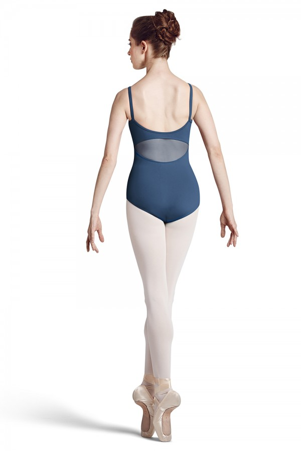 image - Alecta Women's Dance Leotards