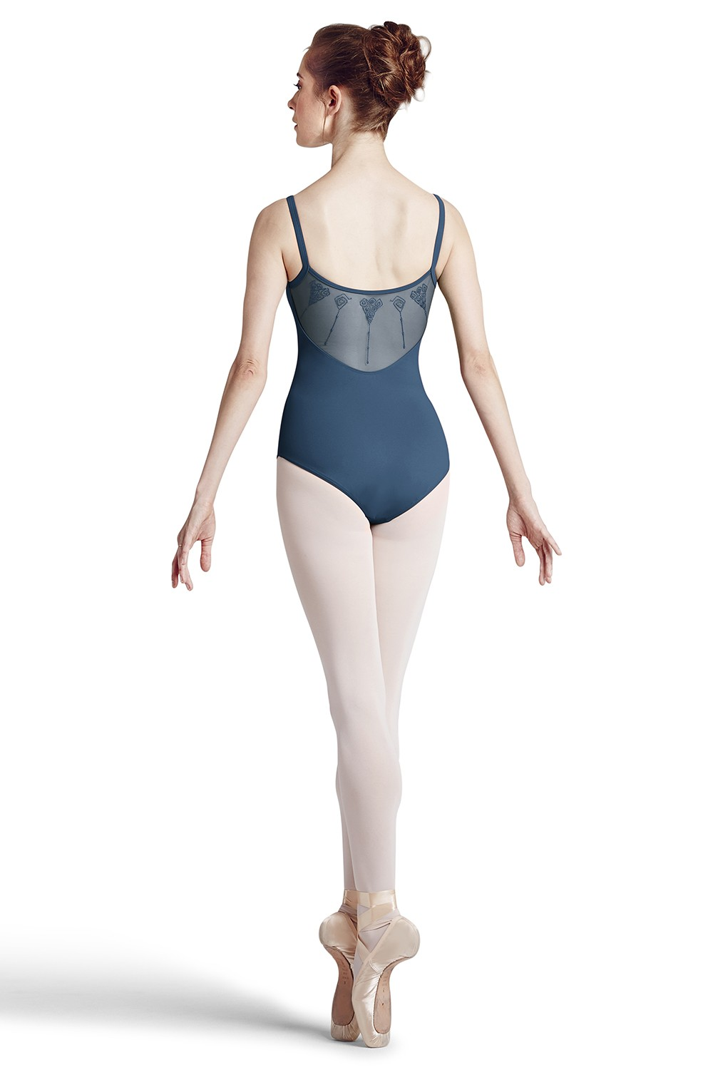 Amaia Women's Dance Leotards
