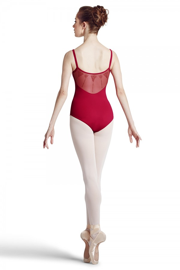 image - AMAIA Women's Dance Leotards