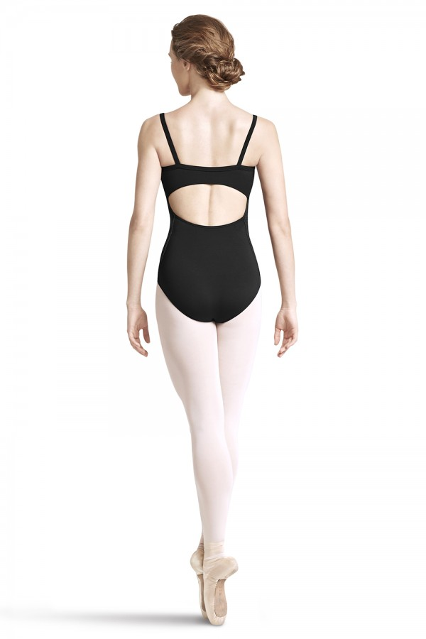 image - Aruna Women's Dance Leotards