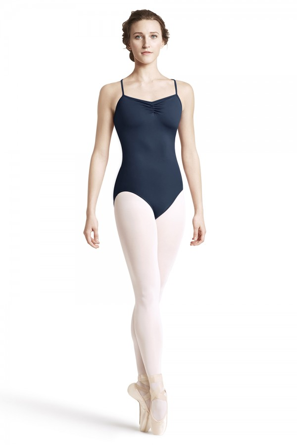 image - SANIA Women's Dance Leotards