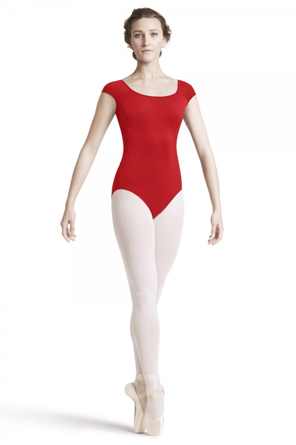 image - APSARA Women's Dance Leotards