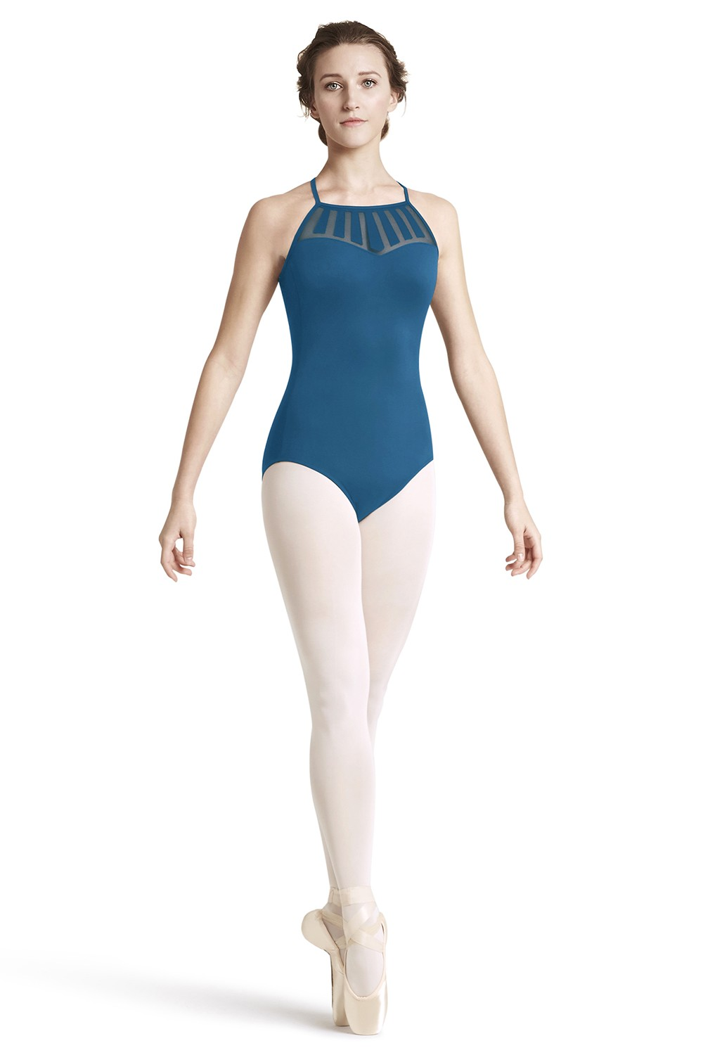 Erawan Women's Dance Leotards