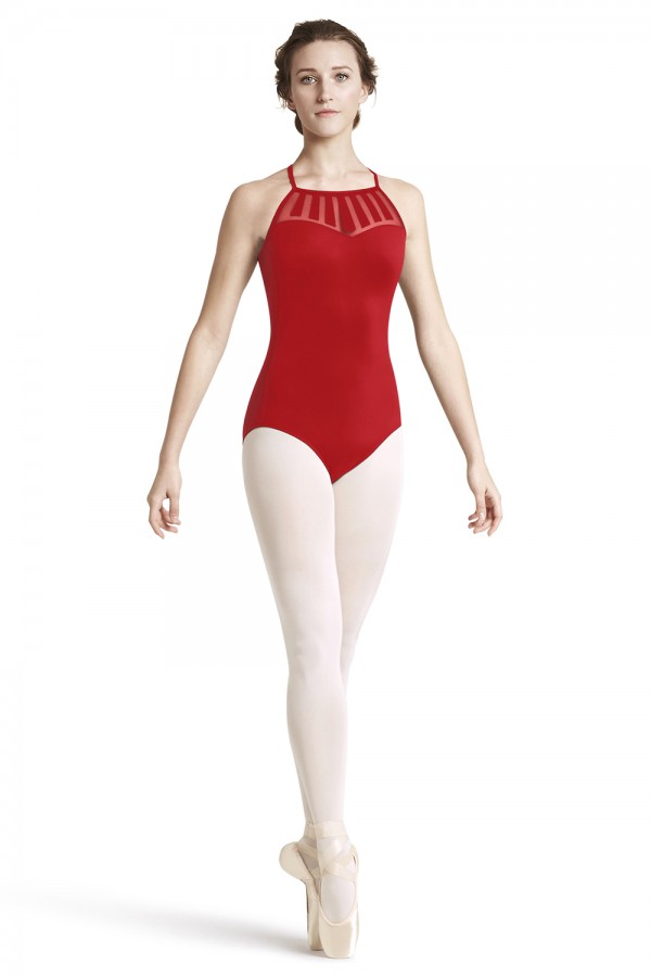 image - ERAWAN Women's Dance Leotards