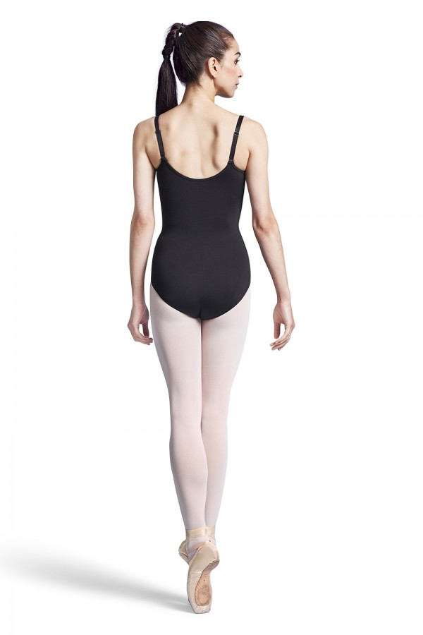 image - Yashina Women's Dance Leotards