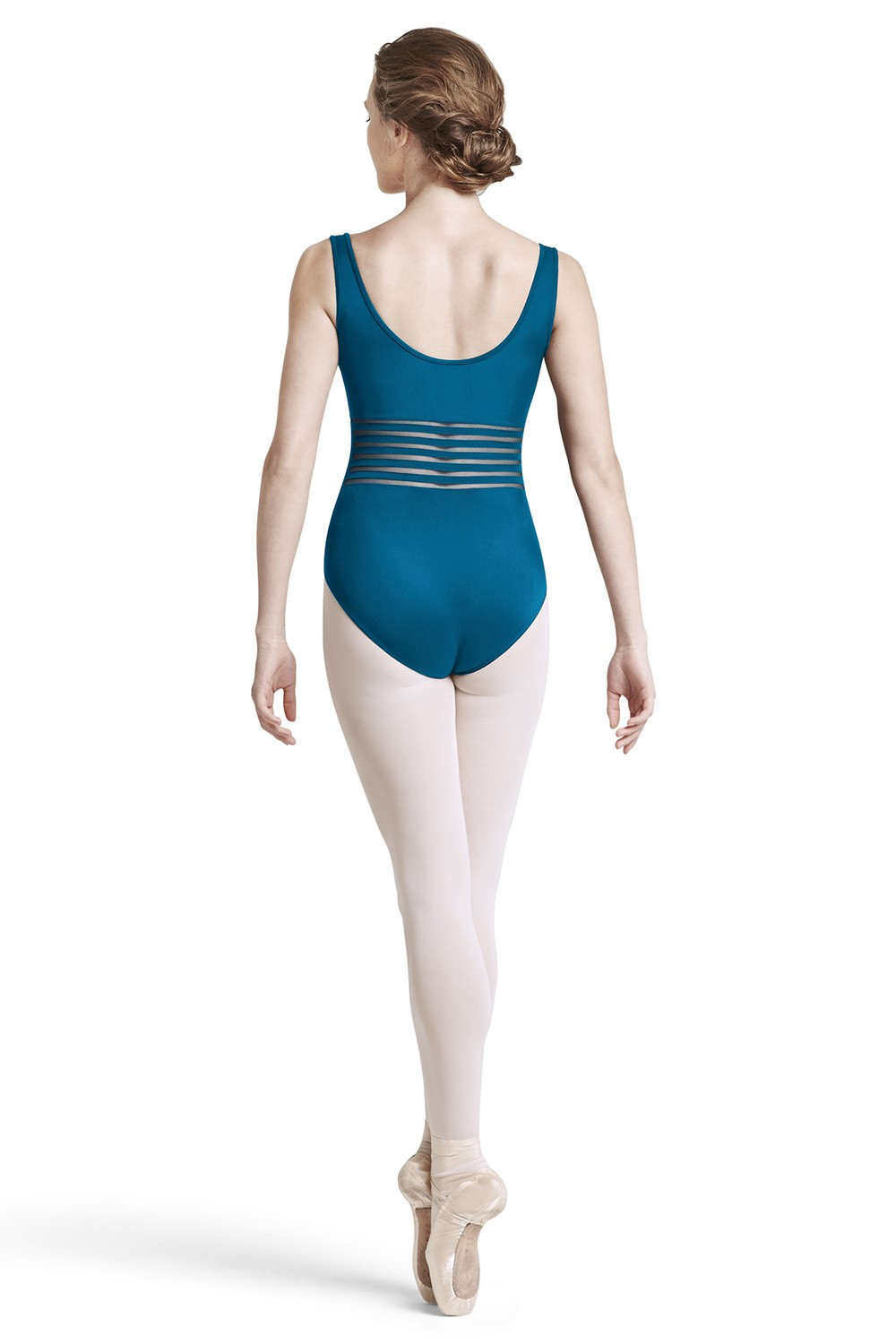 Kiriya Women's Dance Leotards
