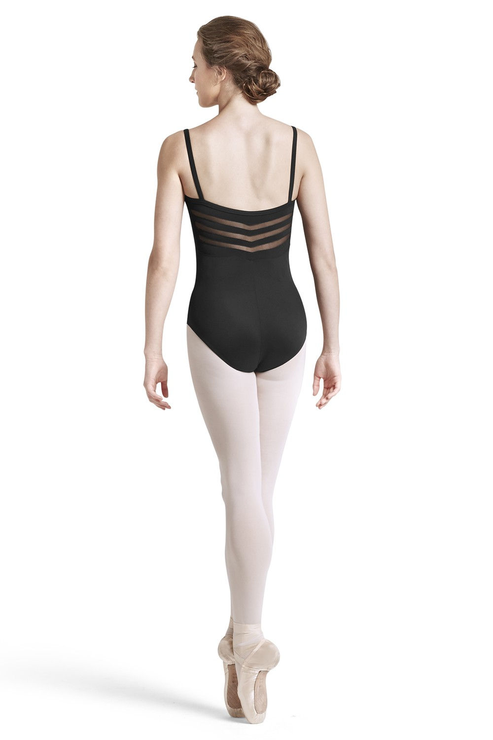 Geetha Women's Dance Leotards
