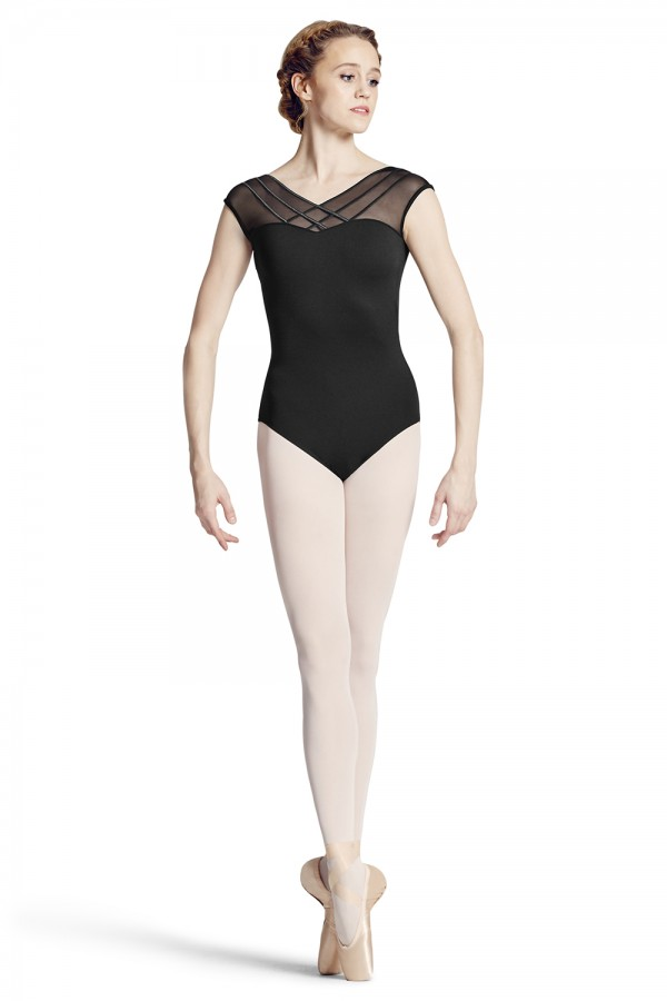 image - Altair Women's Dance Leotards