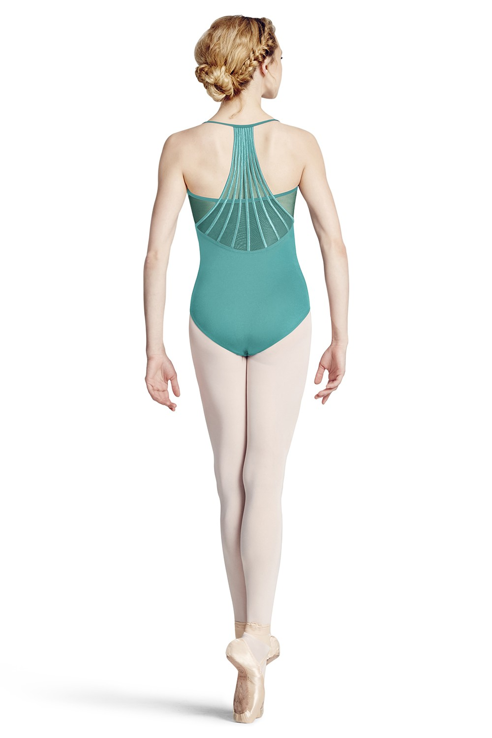 Rigel Women's Dance Leotards