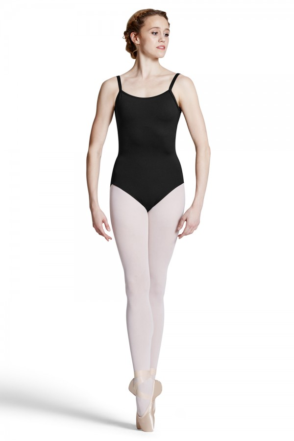 image - Allnatt Women's Dance Leotards