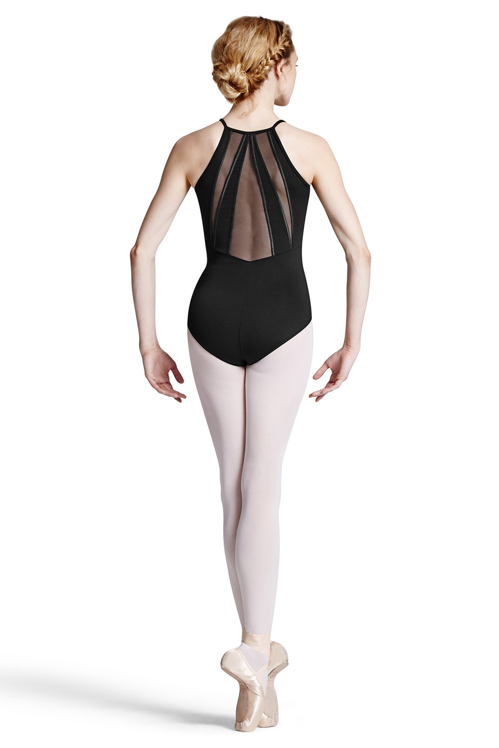 Jubilee Womens Camisole Leotards