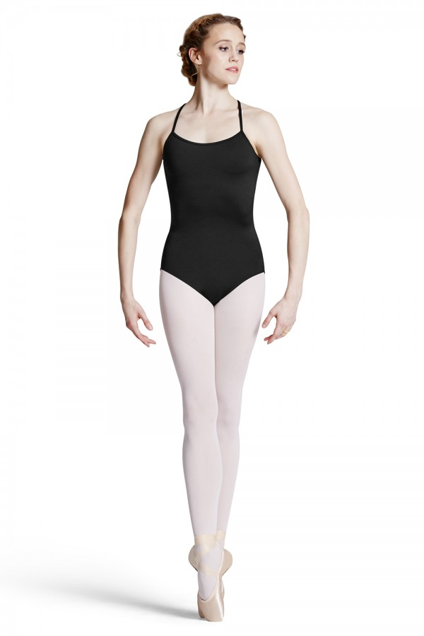 image - Jubilee Women's Dance Leotards