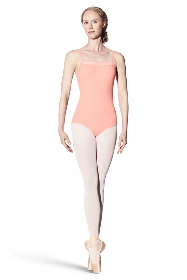 image - Adalie Women's Dance Leotards