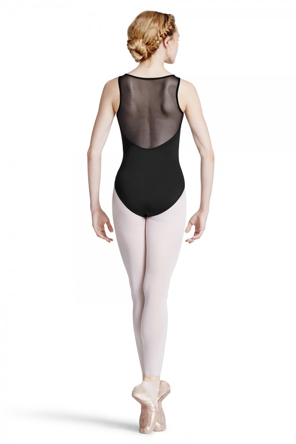 image - Briolette Women's Dance Leotards