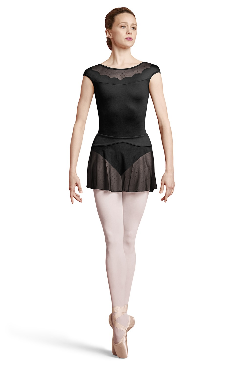 Groa Women's Dance Leotards