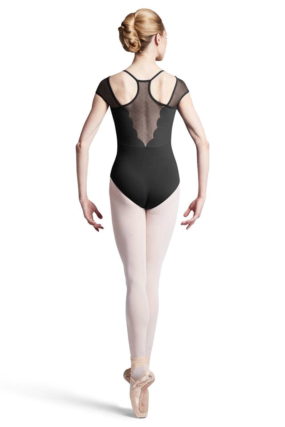 Fedlem Women's Dance Leotards