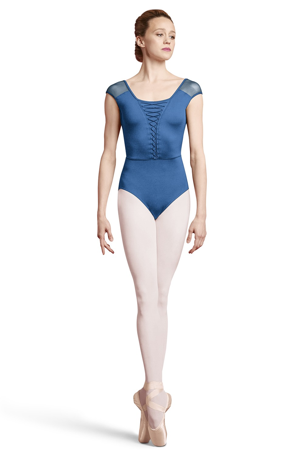 Cybele Women's Dance Leotards