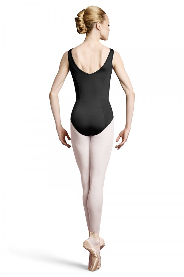 image - Evander Women's Dance Leotards