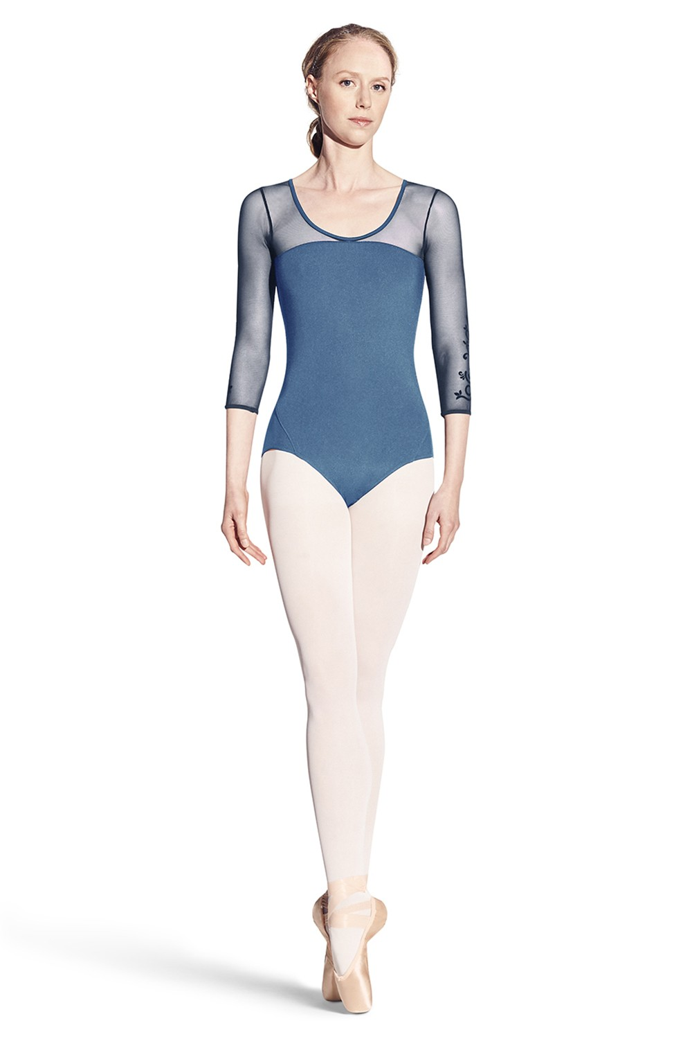 Darroll Women's Dance Leotards