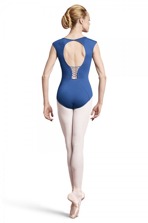 image - Damocles Women's Dance Leotards