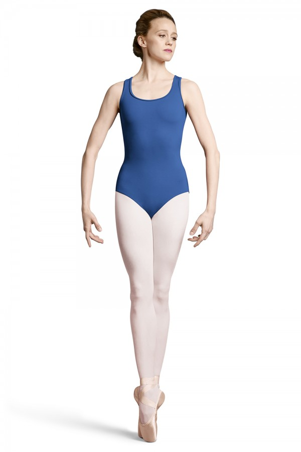 image - Connla   Women's Dance Leotards