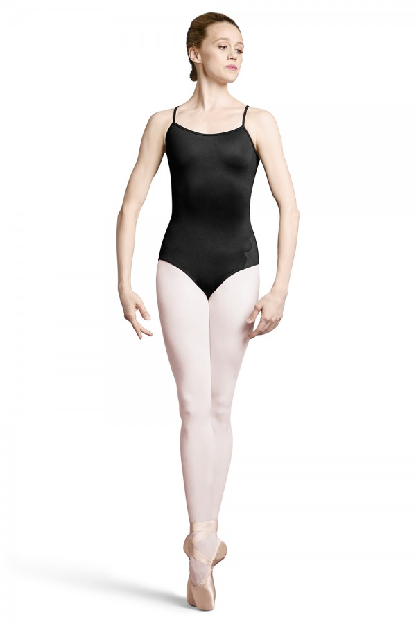 image - Cares Women's Dance Leotards
