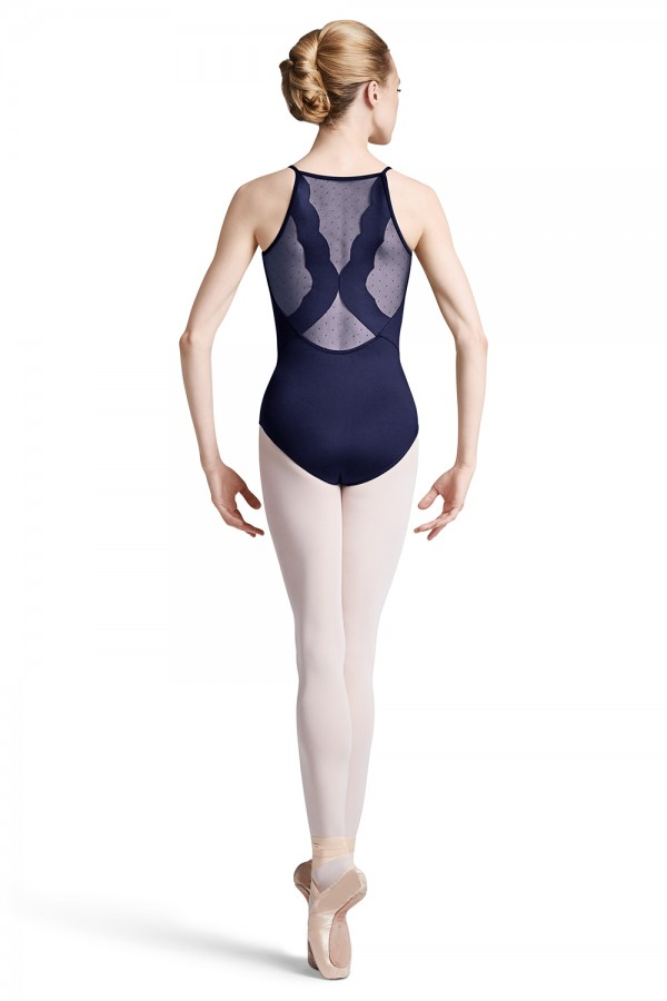 image - Cael Women's Dance Leotards