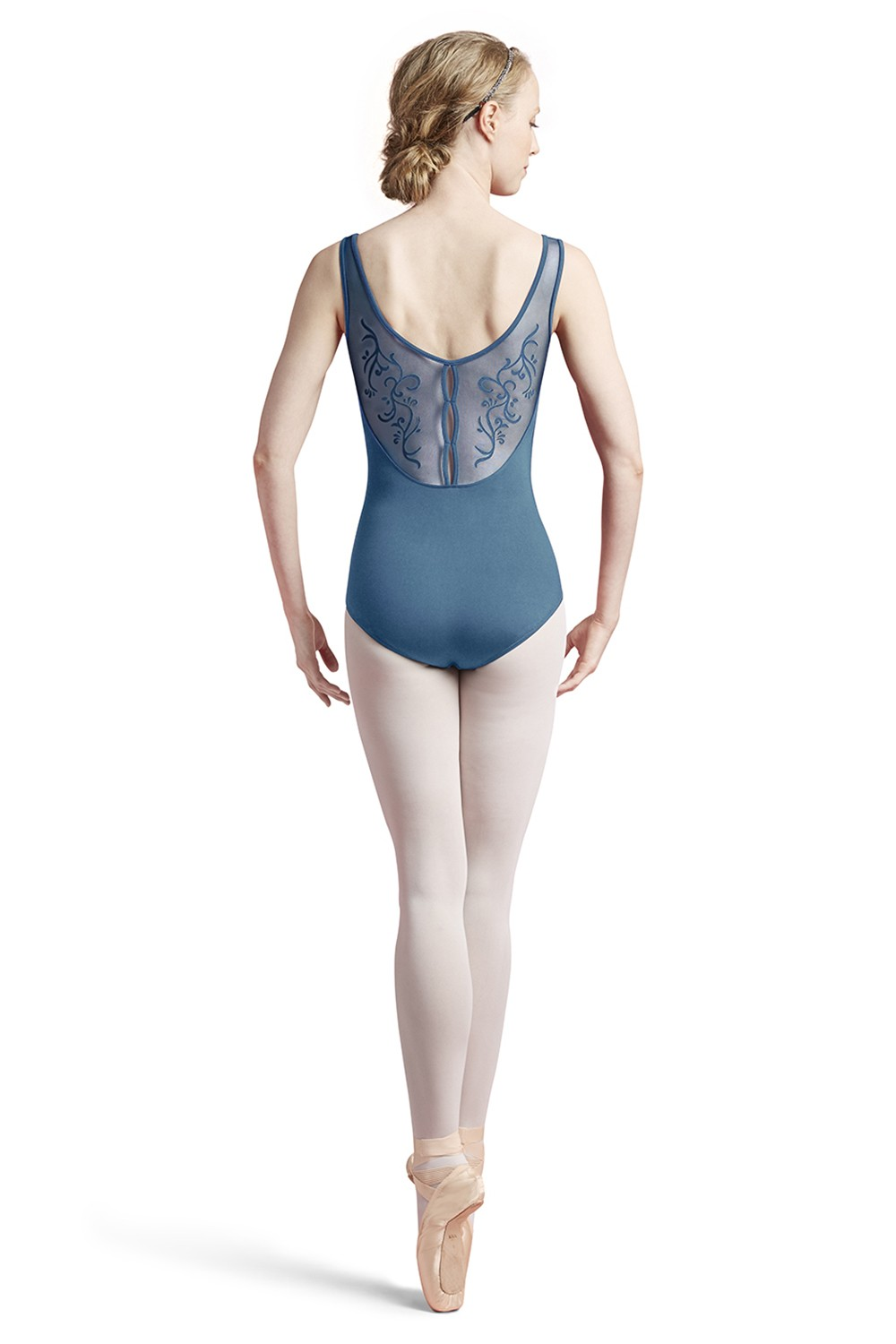 Pascual Women's Dance Leotards
