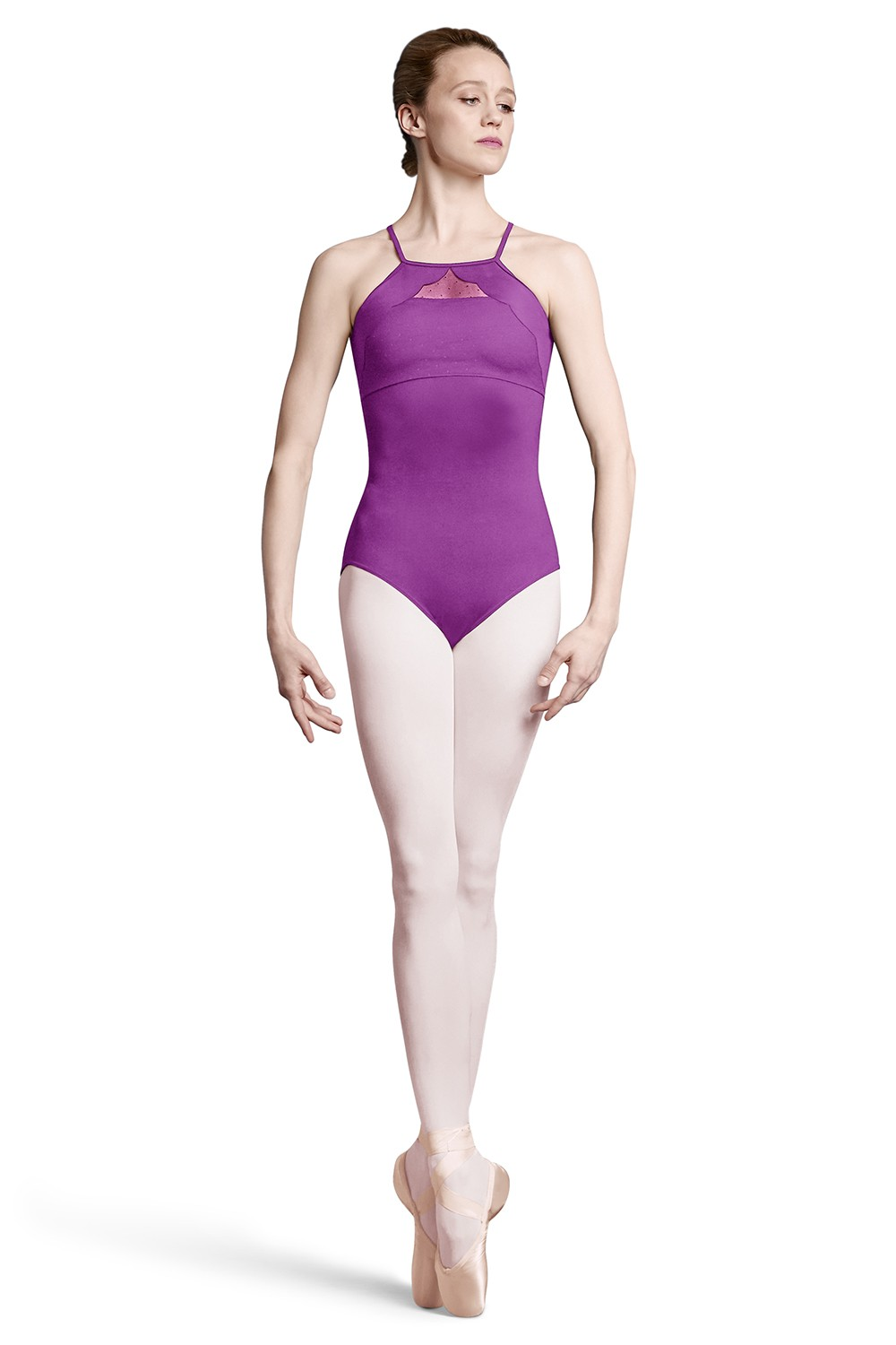 Barlaam Women's Dance Leotards
