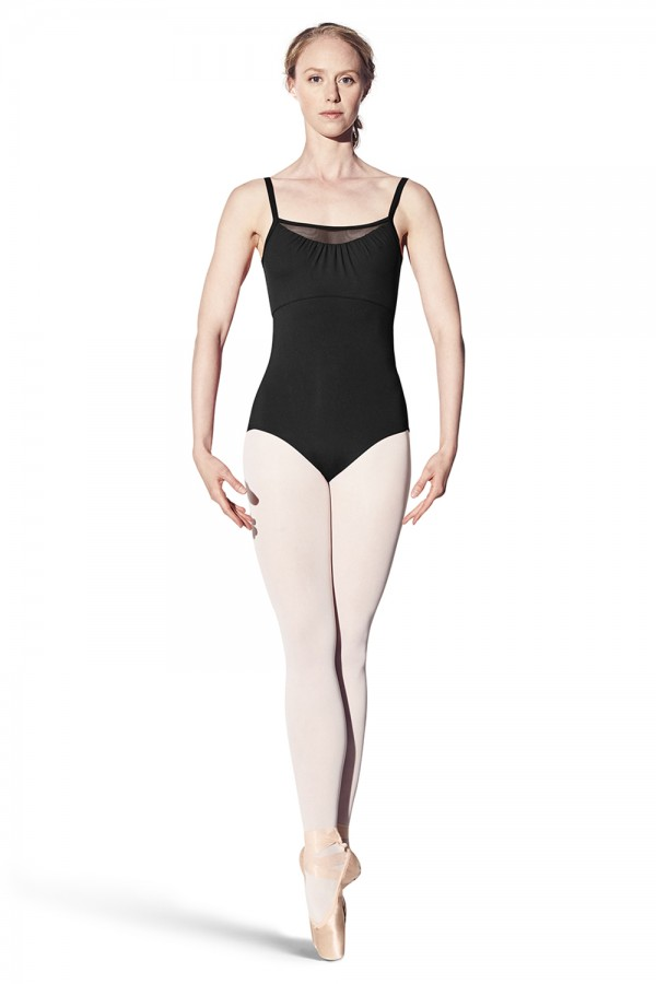 image - Alair Women's Dance Leotards