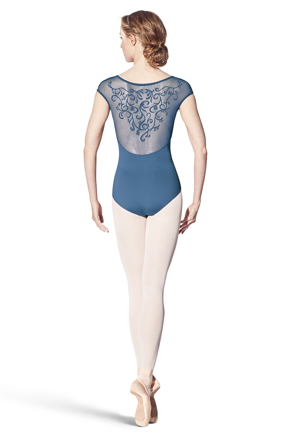 Destin Women's Dance Leotards