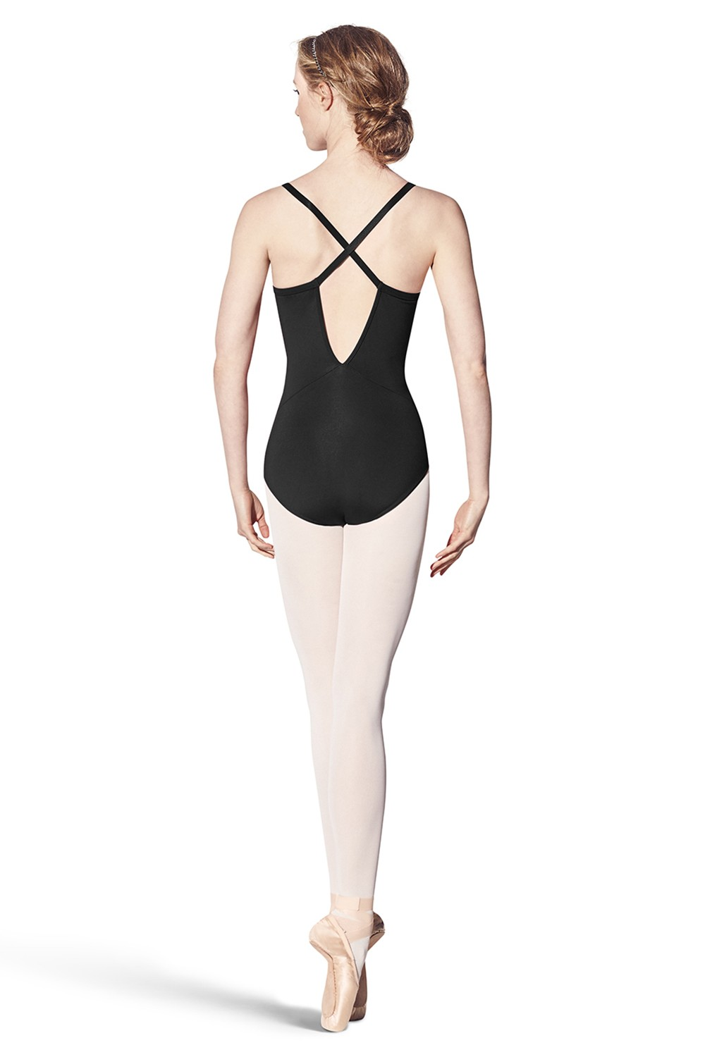 Padget Women's Dance Leotards