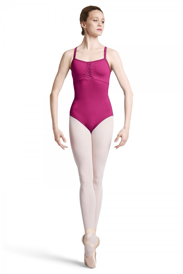 image - DARDANOS Women's Dance Leotards