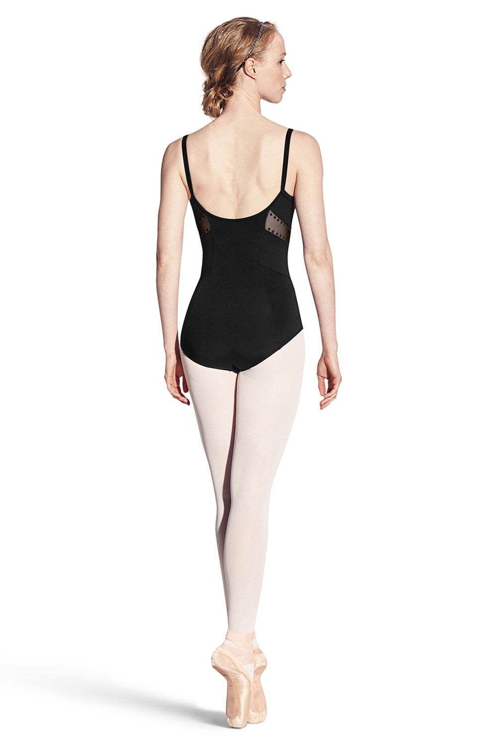 Abella Women's Dance Leotards