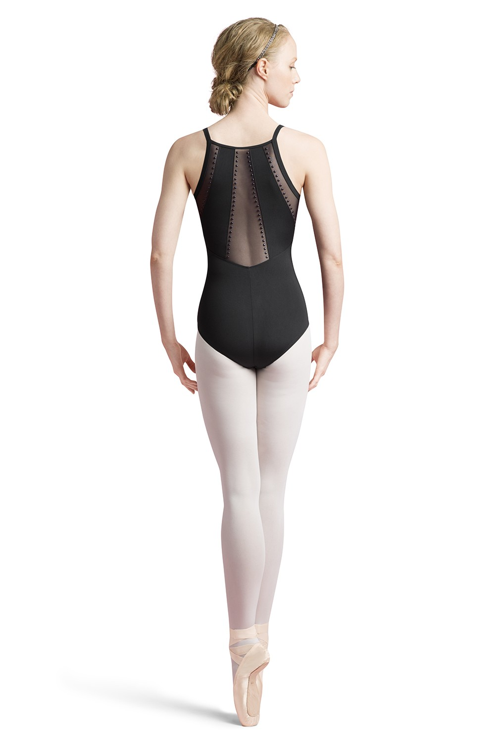 Kalle Women's Dance Leotards