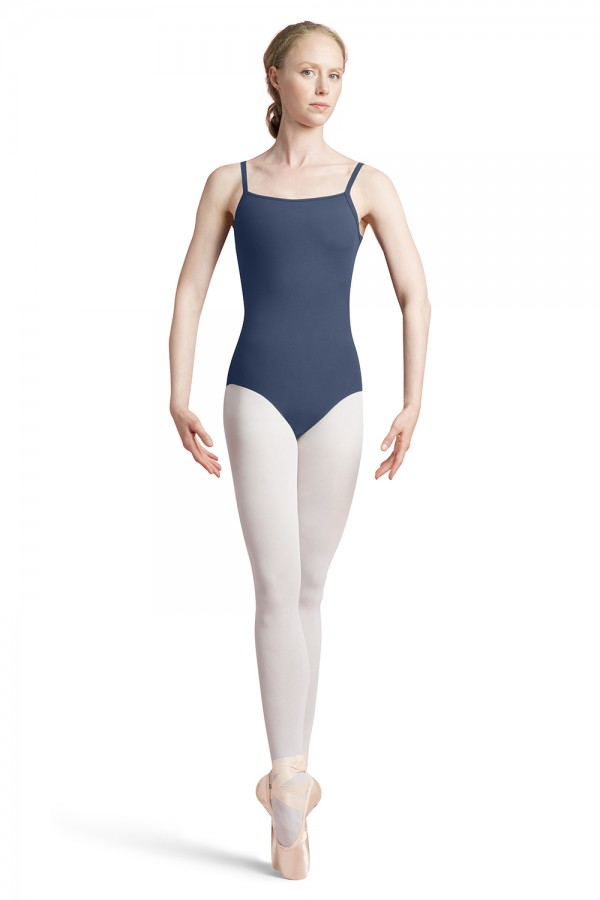 image - Kalle Women's Dance Leotards