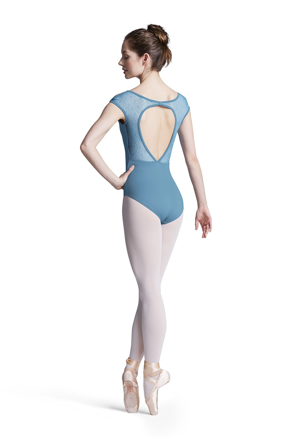 Yvette Women's Dance Leotards