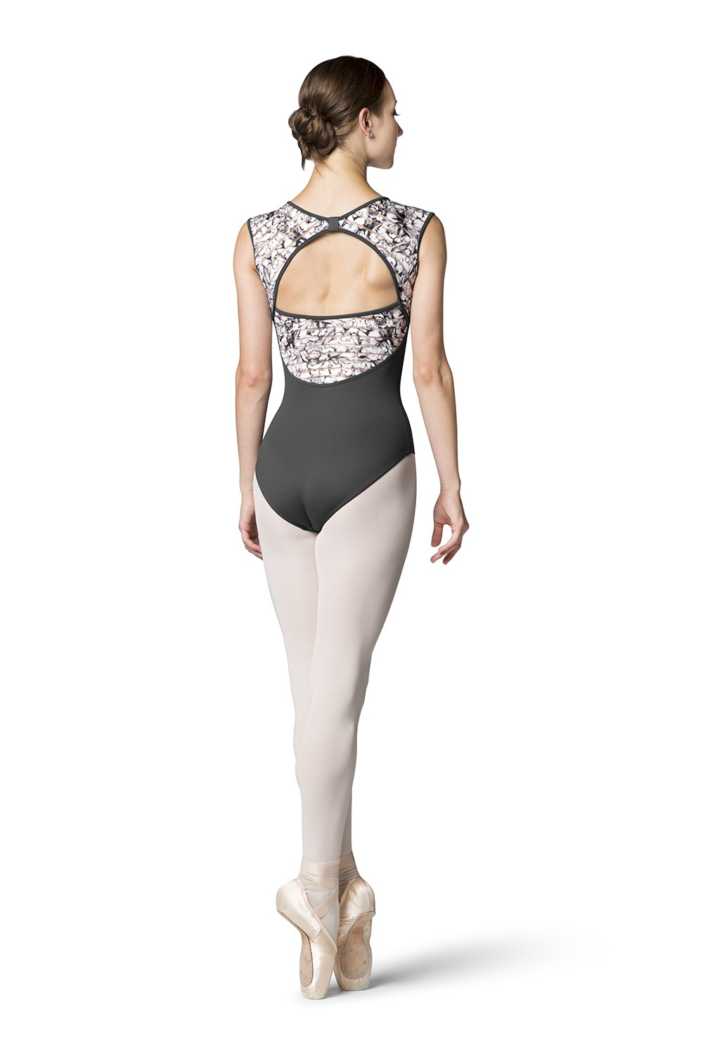 Jacey Women's Dance Leotards