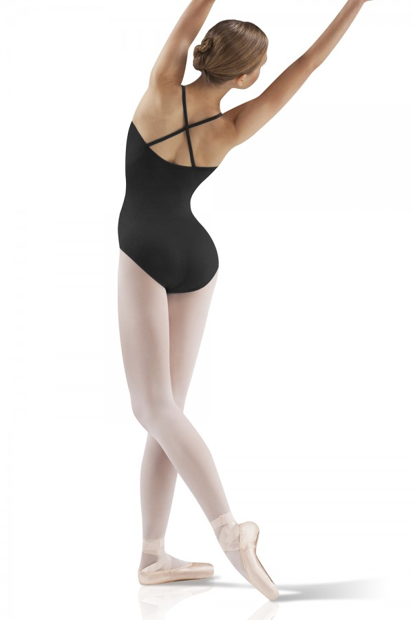 image - Core Camisole Leotard Women's Dance Leotards