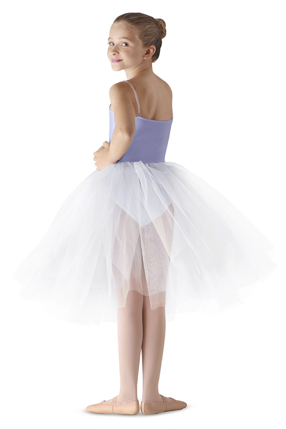 Juliet Skirt  Children's Dance Skirts