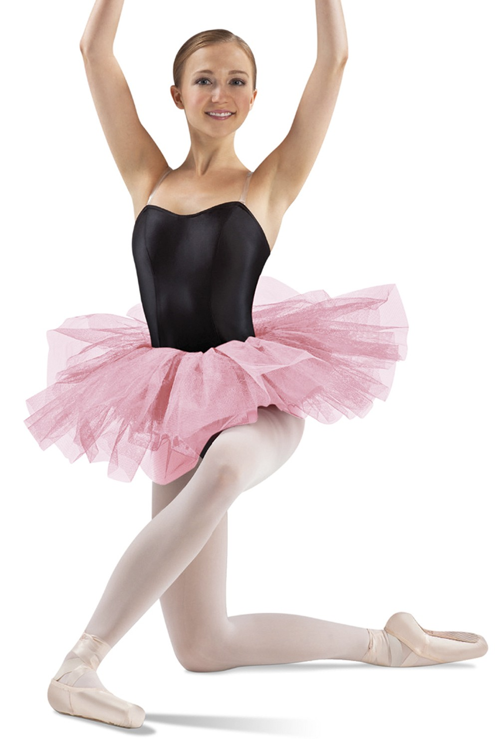 Professional Tutu  Children's Dance Skirts