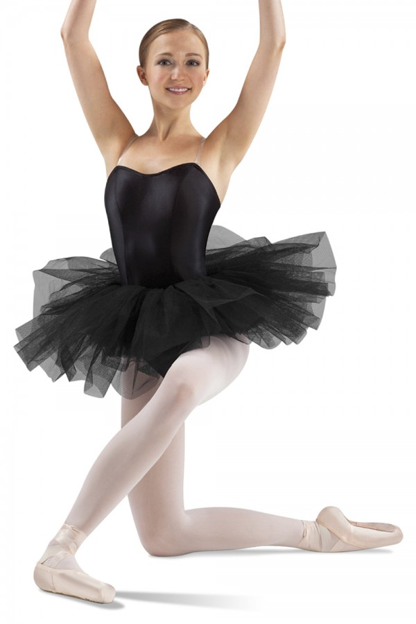 image - PROFESSIONAL TUTU  Children's Dance Skirts