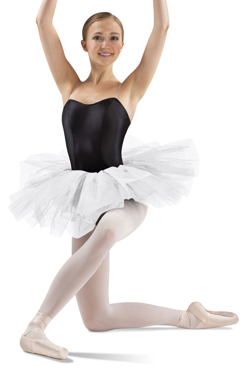 Ld138lt Tutu Women's Dance Skirts