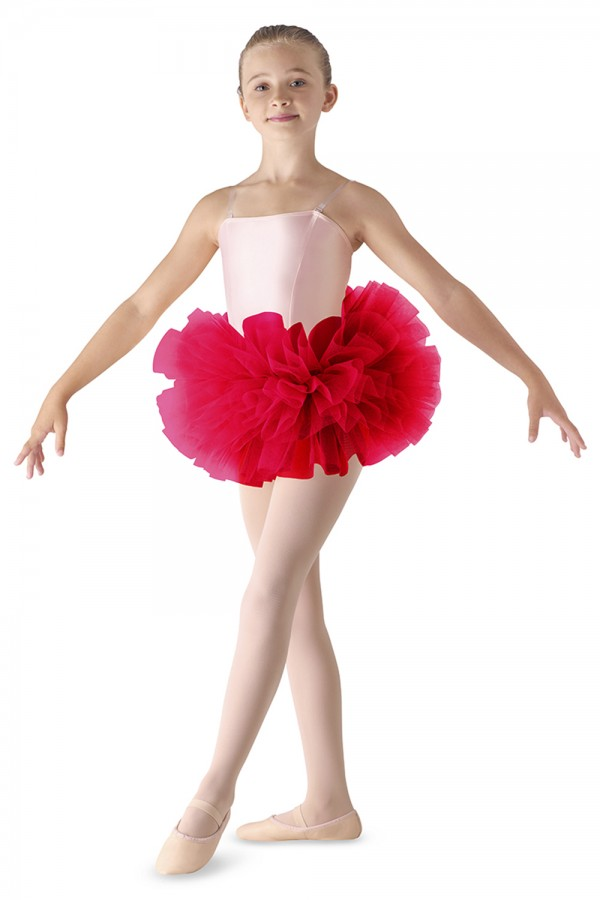 image - BANDO TUTU Children's Dance Skirts