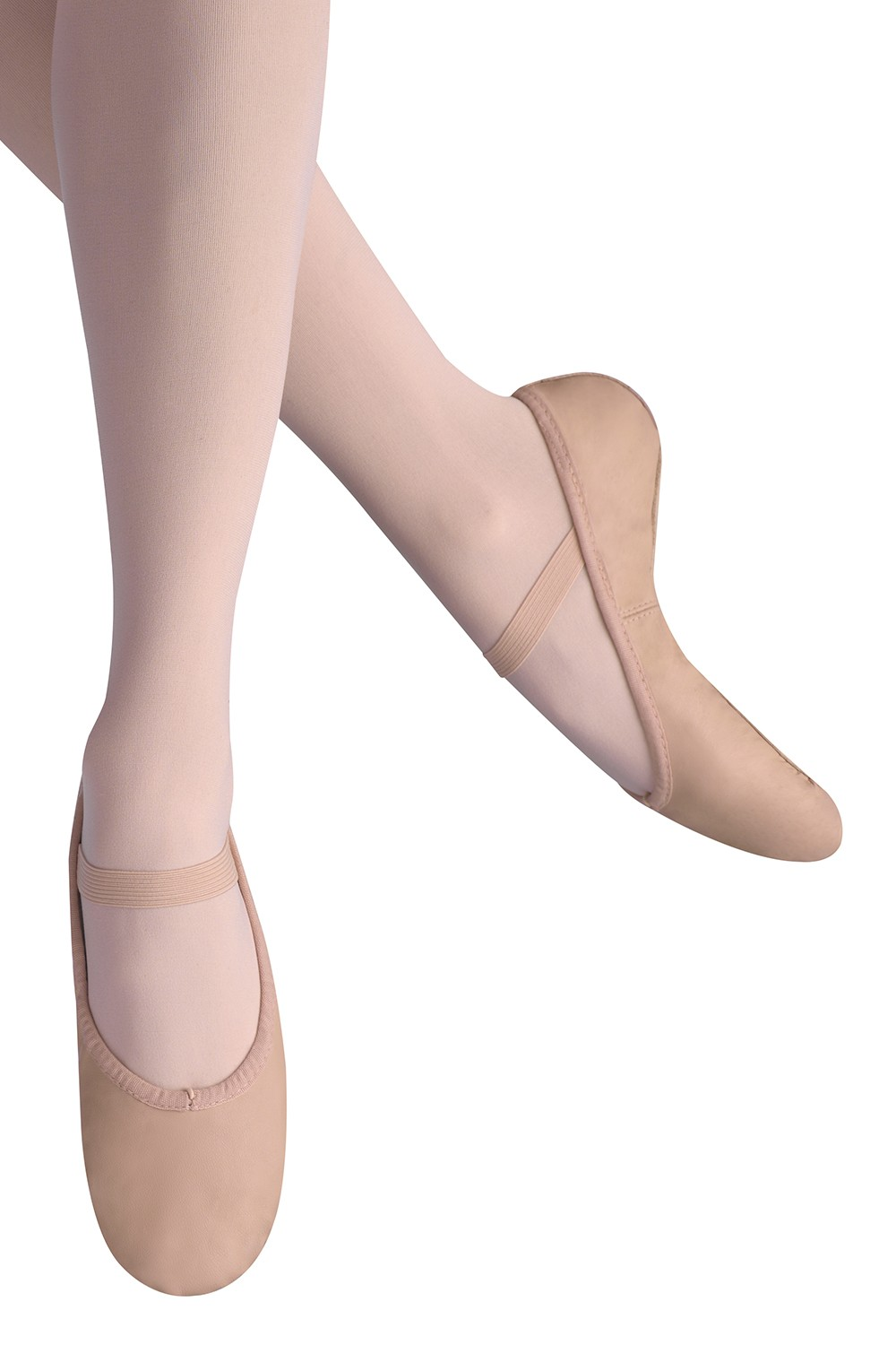 Ballet Russe Women's Ballet Shoes