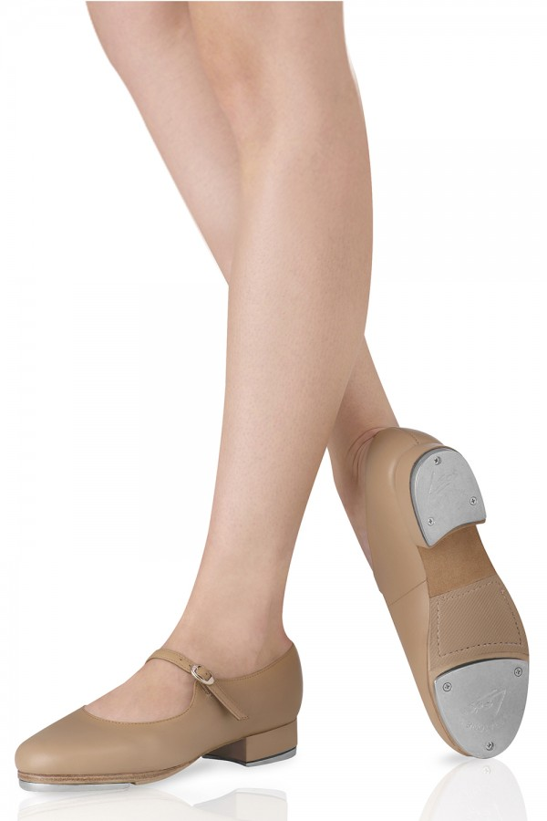 image - Ms Giordano Women's Tap Shoes