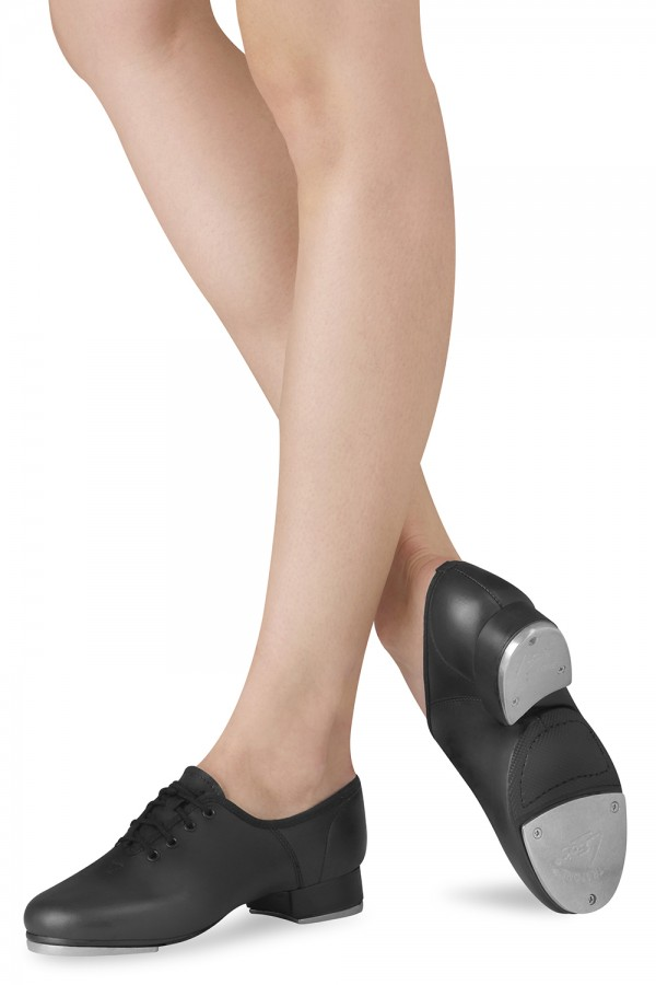 6e19827da Leos LS3006L Women s Tap Shoes - BLOCH® US Store
