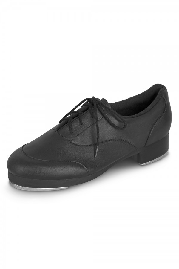 image - LADIES TAP SHOES Women's Tap Shoes