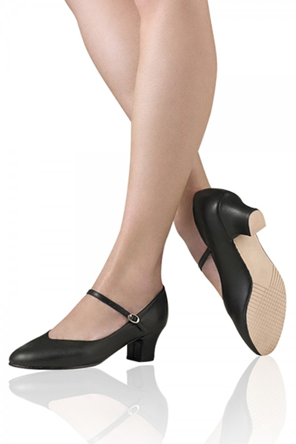 image - Chorus Line Women's Character Shoes