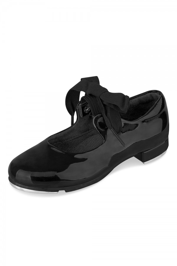image - JR. BEATS Women's Tap Shoes